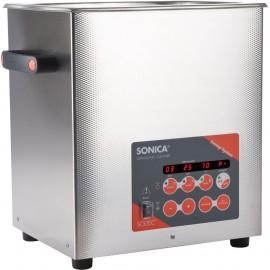 Lavatrice ad ultrasuoni 3300 S3