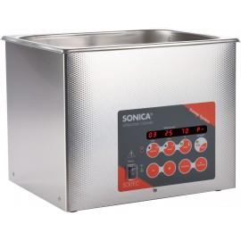 Lavatrice ad ultrasuoni 3200 S3