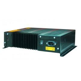 Generatore ad ultrasuoni con potenza max 500W