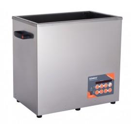 Lavatrice ad ultrasuoni 45L EP S3