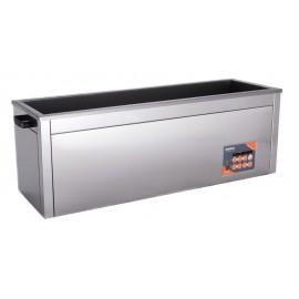 Lavatrice ad ultrasuoni 60L EP S3
