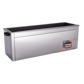 Ultrasonic cleaner 60L EP S3