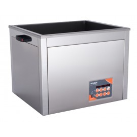 Ultrasonic cleaner 90L EP S3