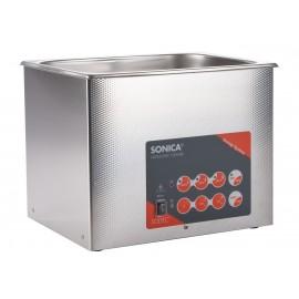 Lavatrice ad ultrasuoni 3200 ETH S3