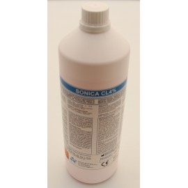 SONICA CL 4% 1l