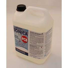 SONICA PCB 5lt